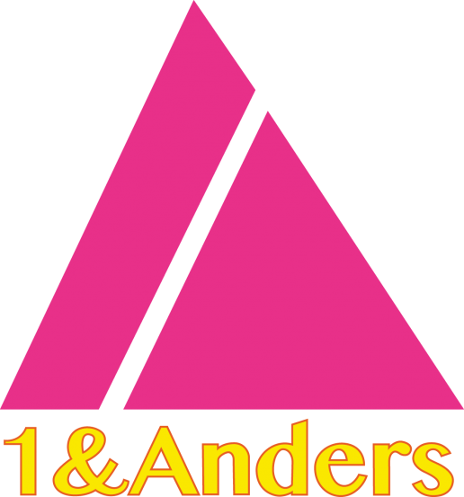 gallery/logo_1anders_180x60